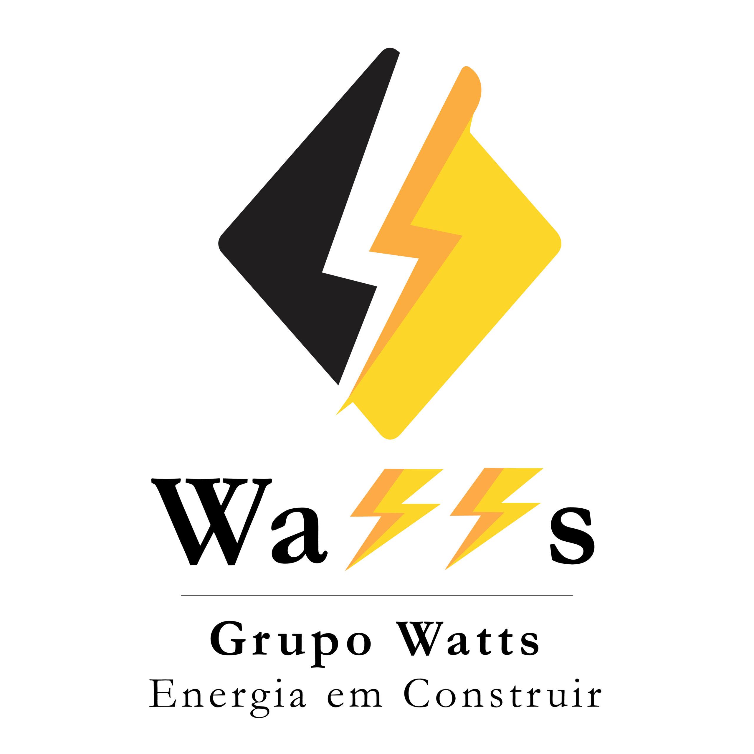 Grupo Watts | Construtora de Obras em São Paulo
